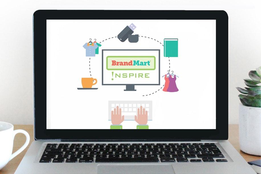 Inspire Marketing Portfolio Image 1